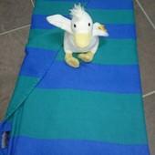 Didymos слинг шарф полосы, оригинал