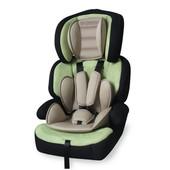 Лорелли Джуниор Премиум 9 36 кг автокресло детское Lorelli Junior Premium