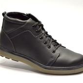 Ботинки Мида 14929 (3)