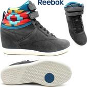 Ботинки Reebok sneaker