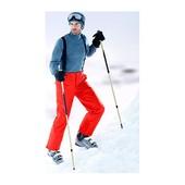 Мужские горнолыжные термо брюки от Tcm Tchibo, Германия, размер S (44-46)
