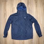 Куртка Trespass Tres-shield