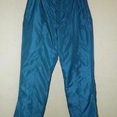 Лыжные штаны Tenson Air push 40 размер.