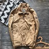 Куртка утеплённая деми Napapijri рр Хл