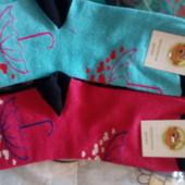 Дитячі стрейчеві шкарпетки!!