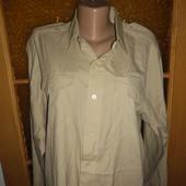 рубашка62-64 р.