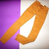 Скинни- скини, Marc Jacobs 25 размер, джинсы