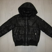 Деми куртка Geox 5-6 лет 110-116 рост