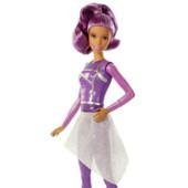 Кукла Барби Звездные приключения от  Barbie подруга Барби
