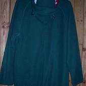 Primark(Cedarwood state) пижама-слип флисовая,мужская, размер L, рост до 185 см