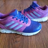 Кроссовки Adidas 33 р. 20.5 см