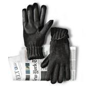 Мужские перчатки, размер 10, Германия, супер качество
