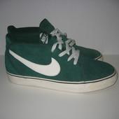 Кроссовки Nike 45р 28,5см