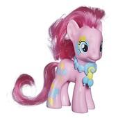 Фигурка моя маленькая Пони Пинки Пай Hasbro