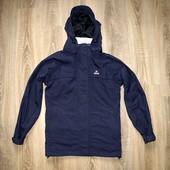 Куртка Craghoppers Aquadry