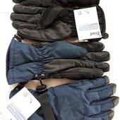 Мужские перчатки Thinsulate Crivit Германия