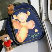 Детский рюкзак Disney для мальчика м
