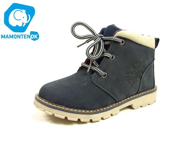 0368c7602 Зимние ботинки для мальчиков jong golf 1259,р 32, цена 420 грн ...