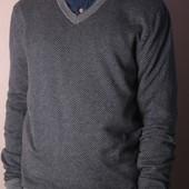 Пуловер Tommy Hilfiger, р.L