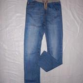 XS-S, поб 44-46, на высокий рост! джинсы плотные Back Flip очень классные!