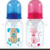 Бутылочки для кормления США