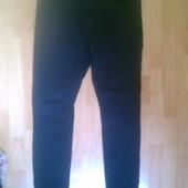 Фирменные джинсы 32-34р.