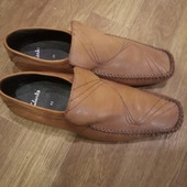 Туфли Clarks 11