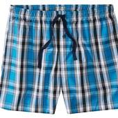 Отличные мужские легкие шорты L 52-54 евро Livergy Германия