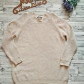 Фирменный свитер Promod, размер XL