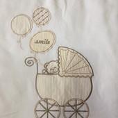 Piccolino Постельное белье постелька в детскую  кроватку di lusso