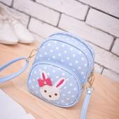 Детская сумочка, сумка для девочки