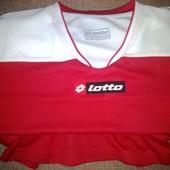 Спортивная форма, Lotto, оригинал, размер XL