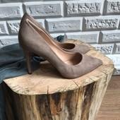Новые туфли лодочки Dorothy Perkins рр 40