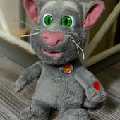 Кот Томас Dragon-I Cat Tom