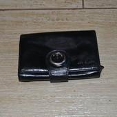 Ted Baker Кошелек портмоне кожаный. Оригинал