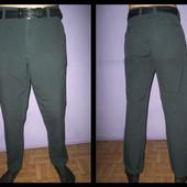 Фирменные штаны Gap