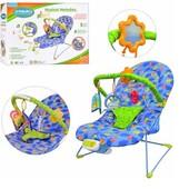 Кресло-качалка Bambi 60661