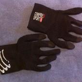 Перчатки для пробежек/занятий спортом
