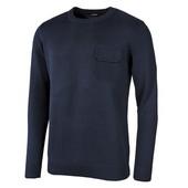 Пуловер Livergy! Размер M