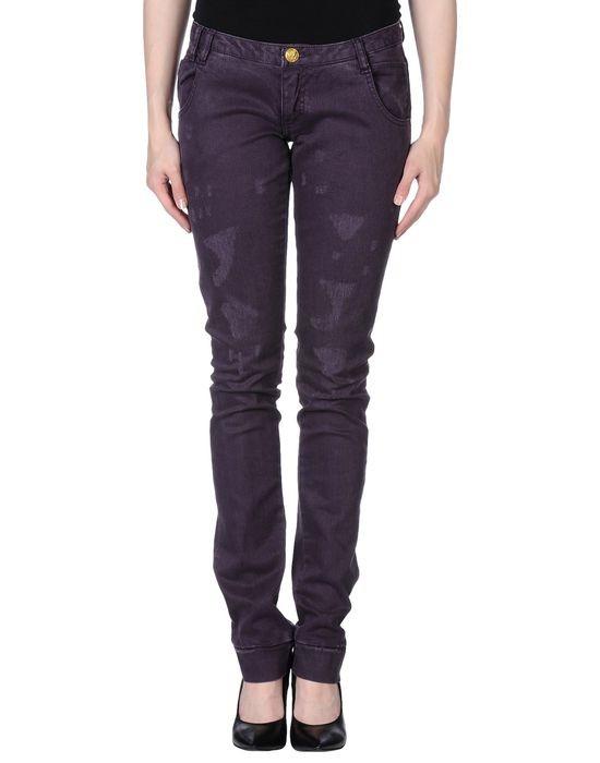 Amy gee стильные джинсы оригинал  р.46 фото №1