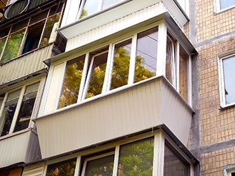 Новые окна, балконы, двери. быстро, качественно.хорошие цены фото №1
