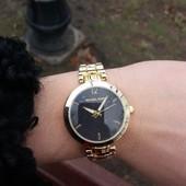 Часы под бренд Майкл Корс