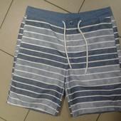 шорты для плаванья,разм М