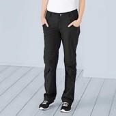 Штаны брюки Softshell active TCM Tchibo.  42, 48, 50 евро