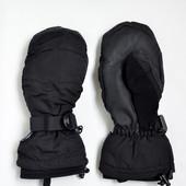 Горнолыжные варежки -перчатки Human Nature Thinsulate 40 gram