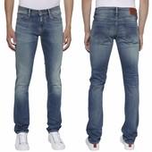 джинсы tommy hilfiger 32