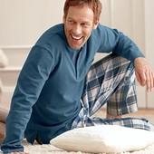 Relax домашние штаны р. L  (52-54) от ТСМ тchibo Германия