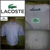 Lacoste , оригинал. !!!