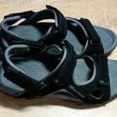 Женские сандалии Karrimor,38-39 размер.