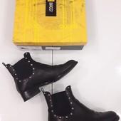 Ботинки Antonio Biaggi Италия Нова коллекция Будьте стильными!